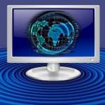 Logo du groupe Études informatiques