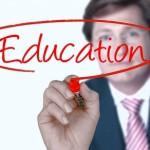 Logo du groupe Études interdisciplinaires